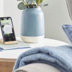 Wiser Smart Heating App