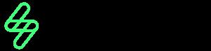 myenergi Logo