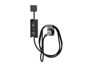 Ohme EV Charger